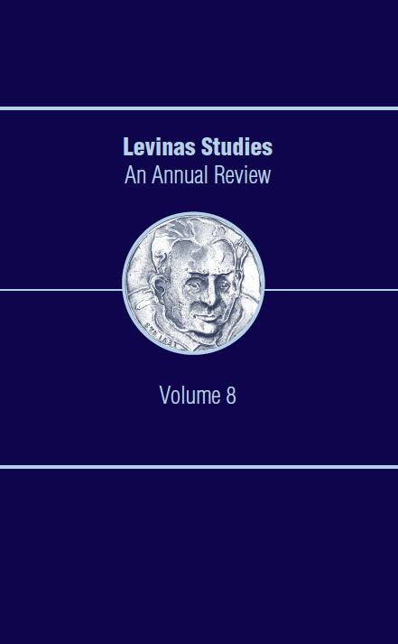 Levinas_8_cover_1024x1024