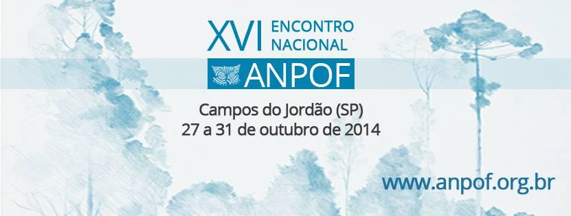 anpof 2014