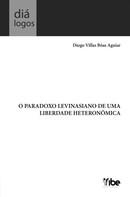 diogo_prova_final_capa-02