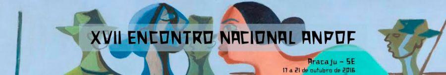 xvii_encontro_nacional_da_anpof
