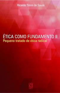 etica-como-fundamento